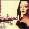 The Used [LP] - VINYL