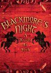 A Knight In York [dvd] [blu-ray Disc] 20299123