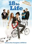 18 To Life: Season One Complete Set [2 Discs] (dvd) 20299487