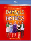 Damsels In Distress [blu-ray] 20300624