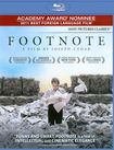 Footnote [blu-ray] 20301174