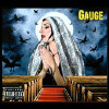 Gauge [PA] [Digipak] - CD