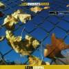 Les Ombres Aussi - CD