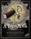 A Trip To The Moon/the Extraordinary Voyage [2 Discs] [blu-ray] 20308186