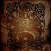 The Brown EP [EP] - CD