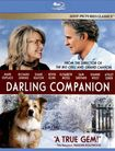 Darling Companion [blu-ray] 20318235