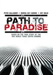 Path To Paradise: The Untold Story Of The World Trade Center Bombing (dvd) 20318438