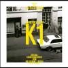 Sonderdezernat K1 - CD