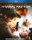 The Viral Factor [blu-ray] 20319207