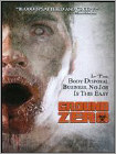Ground Zero (DVD) (Enhanced Widescreen for 16x9 TV) (Eng) 2011