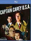 Captain Carey, U.s.a. [blu-ray] 20319713