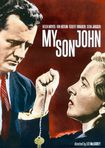 My Son, John (dvd) 20319731