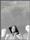Dalai Lama: Walking the Path of Peace (DVD) (Eng) 2012