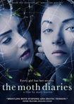 The Moth Diaries (dvd) 20321927