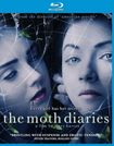 The Moth Diaries [blu-ray] 20321936