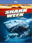 Shark Week [blu-ray] 20322201