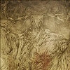 Fragments From the Aethyr [Digipak] - CD