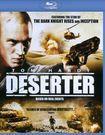 Deserter [blu-ray] 20322283