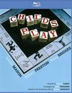 Child's Play [blu-ray] 20324633