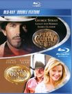 Pure Country/pure Country: The Gift [blu-ray] 20324842