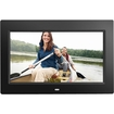 admpf310f photo frame