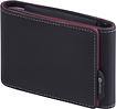 """TomTom - Carrying Case for Most 4.3"""" and 5"""" GPS"""