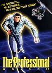 Golgo 13: The Professional (dvd) 20334658
