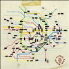 Maps [Unknown Media] [EP] - VINYL