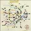 Maps [Digipak] - CD