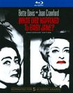 What Ever Happened To Baby Jane? [50th Anniversary] [digibook] [blu-ray] 20338248