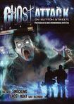 Ghost Attack On Sutton Street (dvd) 20338372