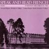 Speak & Read French, Vol. 1: Basic - CD