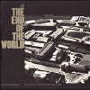 View from the End of The World: Live... - CD