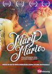 Mary Marie (dvd) 20350746