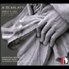 Ardo E Ver: Sonatas & Cantatas With Flute - CD