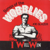 I Will Win: Songs of the Wobblies - CD
