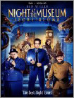 Night at the Museum: Secret of the Tomb (DVD) (Eng/Spa/Fre) 2014