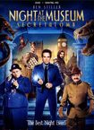 Night At The Museum: Secret Of The Tomb (dvd) 2036003
