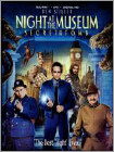 Night at the Museum: Secret of the Tomb (Blu-ray/DVD)(Digital Copy) 2014