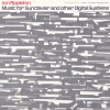 Music for Synclavier and Other Digital Systems - CD