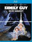 Family Guy: Blue Harvest [includes Digital Copy] [blu-ray] 20371484