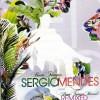 Bom Tempo Brasil Remixed - CD