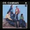 Os Canibais [Digipak] - CD