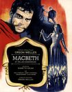 Macbeth [blu-ray] 20385144