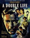 A Double Life [blu-ray] 20385199