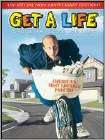 Get a Life: The Complete Series [5 Discs] (DVD) (Eng)