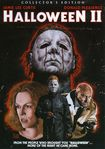 Halloween Ii [collector's Edition] (dvd) 20386701
