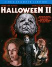 Halloween Ii [collector's Edition] [blu-ray] 20386729