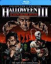 Halloween Iii: Season Of The Witch [blu-ray] 20386747