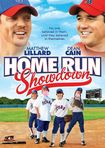 Home Run Showdown (dvd) 20386801